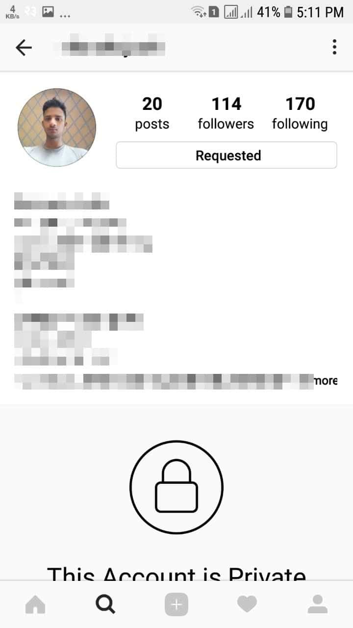 How To Block Someone on Instagram and the consequences?