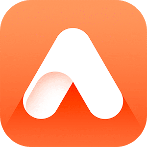 Top 8 Best Photo Editing Apps for Android