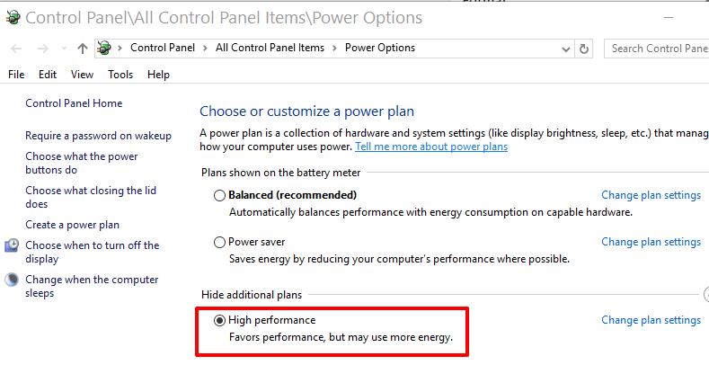How to Properly Benchmark Your PC