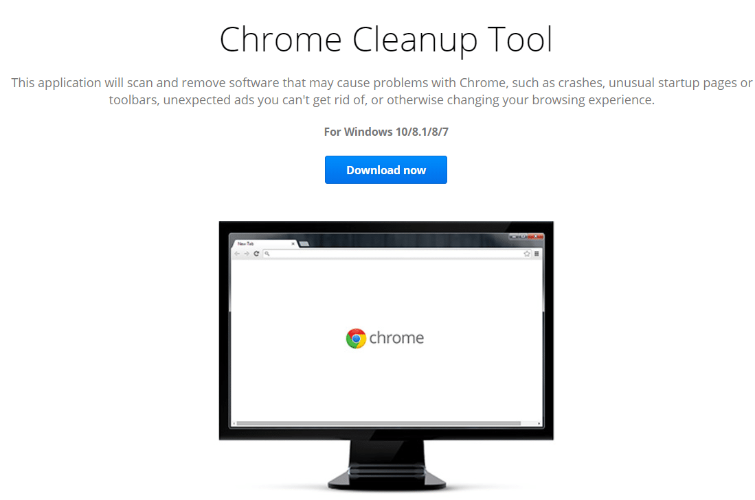 How To Improve Security of Edge, Firefox and Chrome Browser