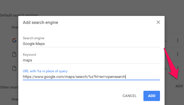 Chrome Settings: The Definitive Guide To Master it Like Pro