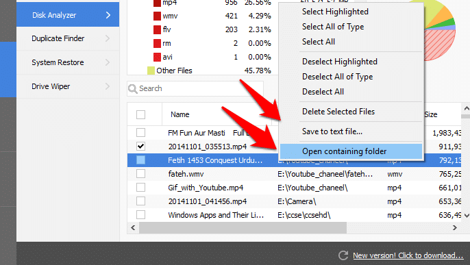 Why Is My Laptop So Slow? 19 Possible Reasons and Fixes