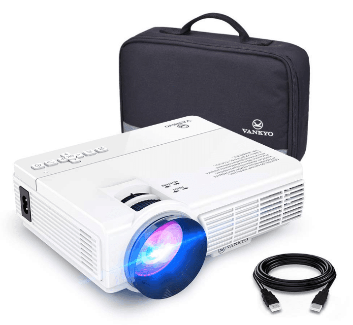 Best Gaming Projector 2019
