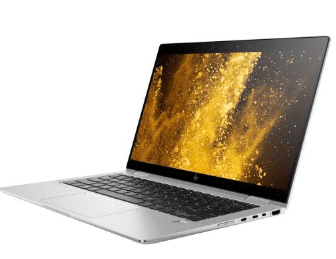 13 Of The Best Laptops For Artists in 2021 - Reviewed