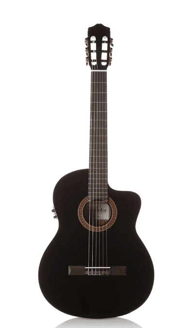 11 Of The Best Classical Guitar Under 500 $ in 2021
