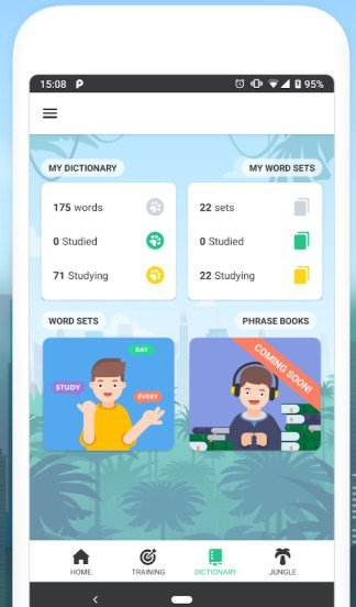 Best Android Apps For Vocabulary