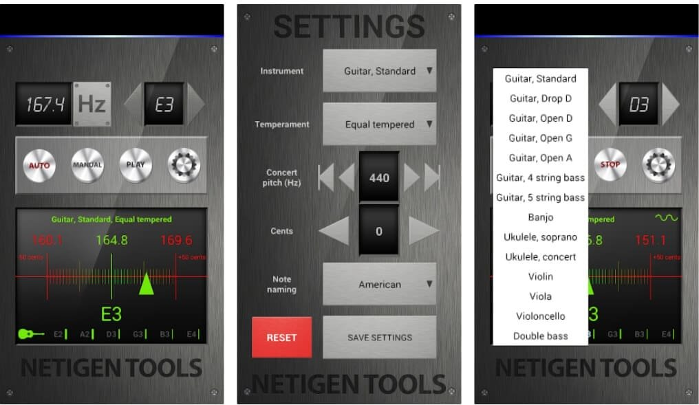 13 Of The Best Piano Tuning Apps To Get Your Tunes Right