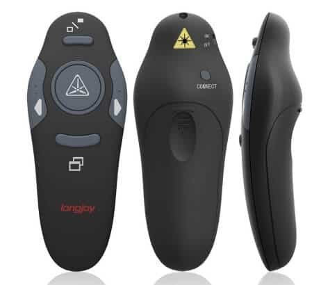 9 Of The Best Laser Pointer To Buy in 2021 - Reviewed