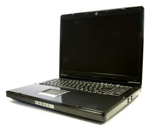 What is The Most Expensive Laptops in The World?
