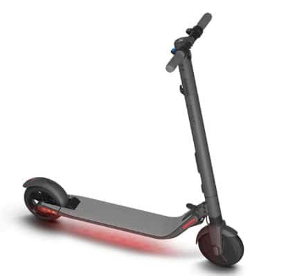 9 Of The Best Electric Scooter For Climbing Hills in 2021