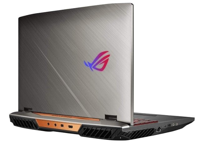 5 Of The Most Expensive Gaming Laptops in 2021 - Reviewed