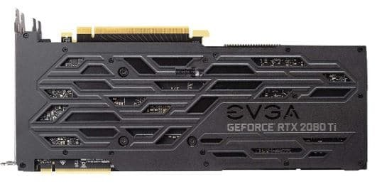 9 Of The Most Expensive Graphics Card in 2021 - Reviewed
