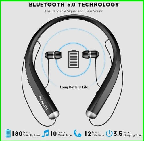 7 Of The Best Earbuds For Phone Calls in 2021