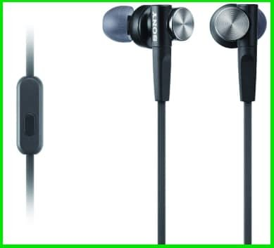 Best Earbuds For Phone Calls