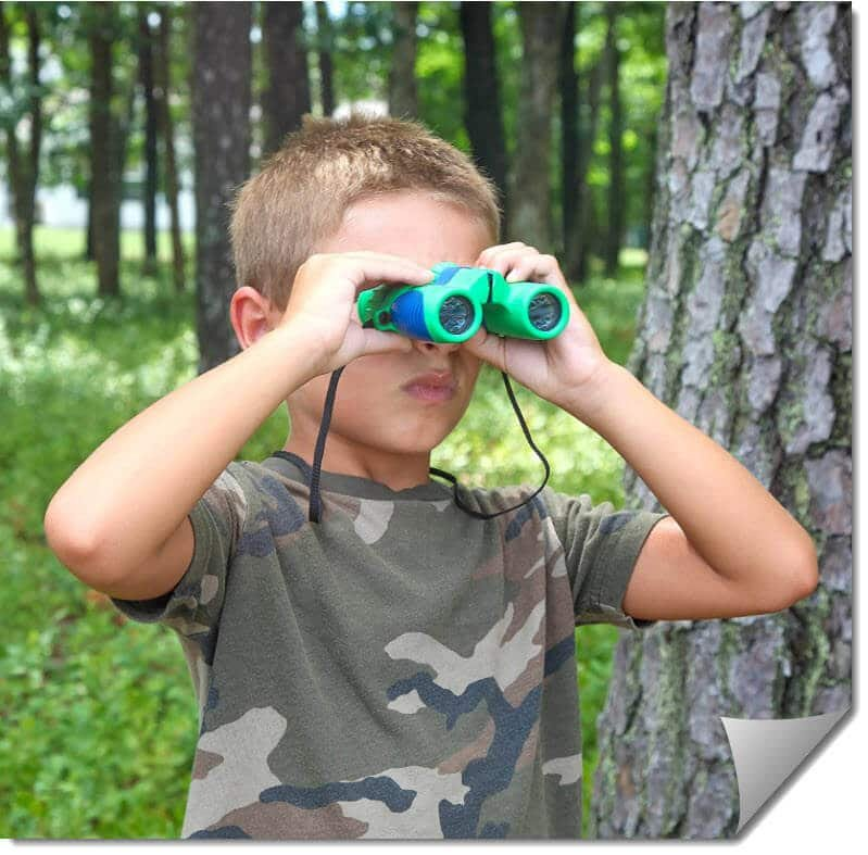 9 Of The Best Spy Gadgets For Kids - Reviewed