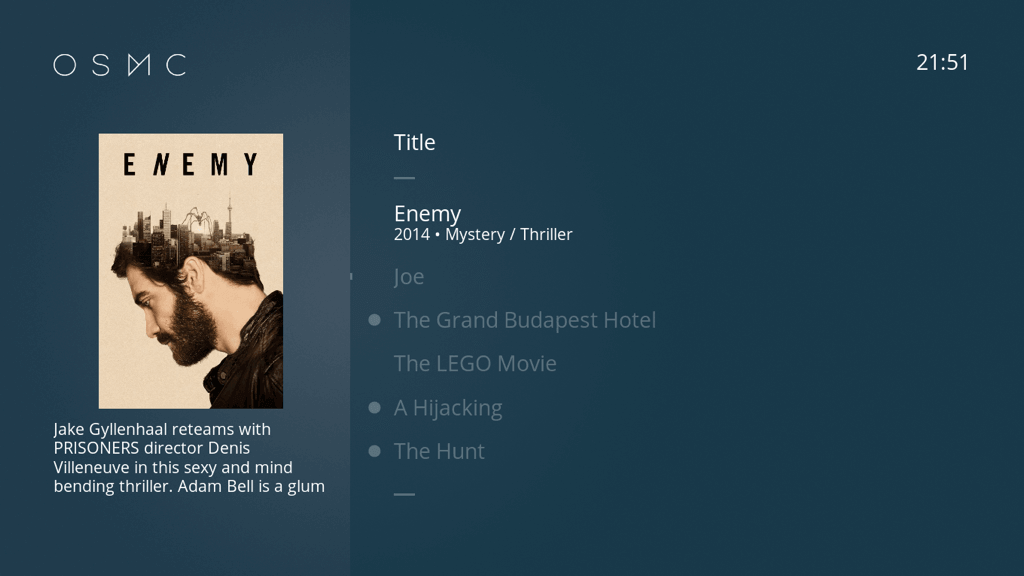 9 Of The Best Plex Alternatives You Should Try in 2021