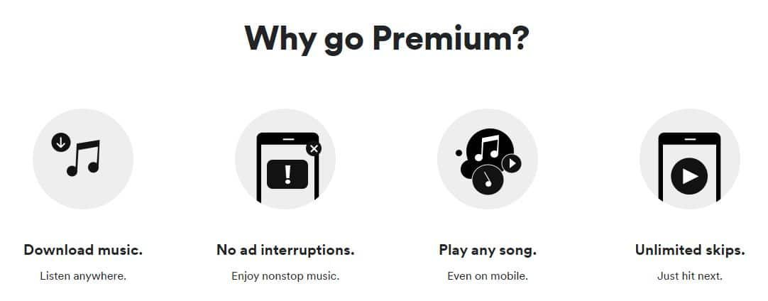 Spotify vs JOOX: Which is the Best Music Streaming Service?