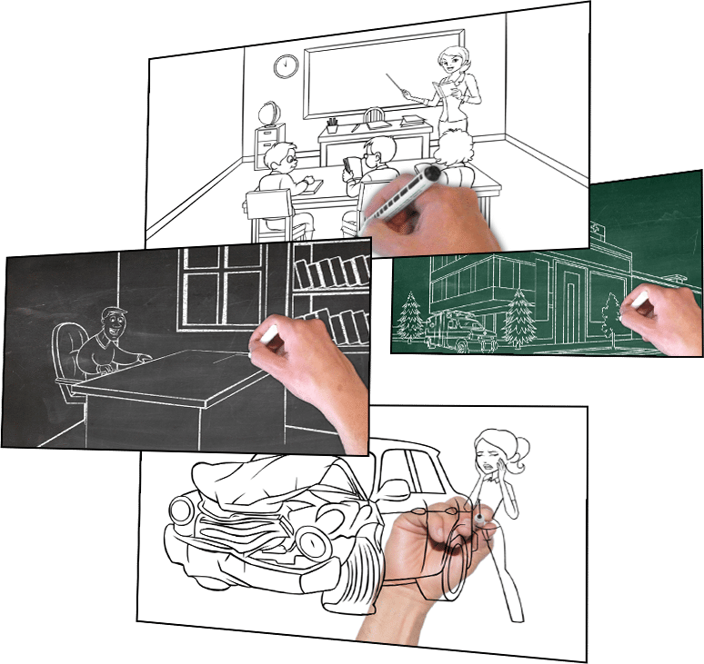 15 Of The Best Whiteboard Animation Software For Windows