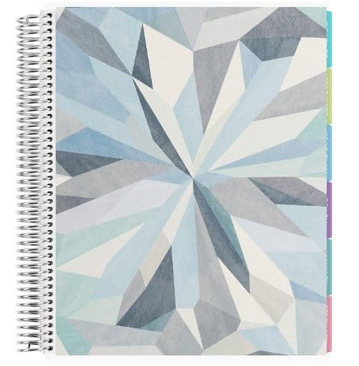 9 Of The Best Teacher Planner To Stay Organized in 2021