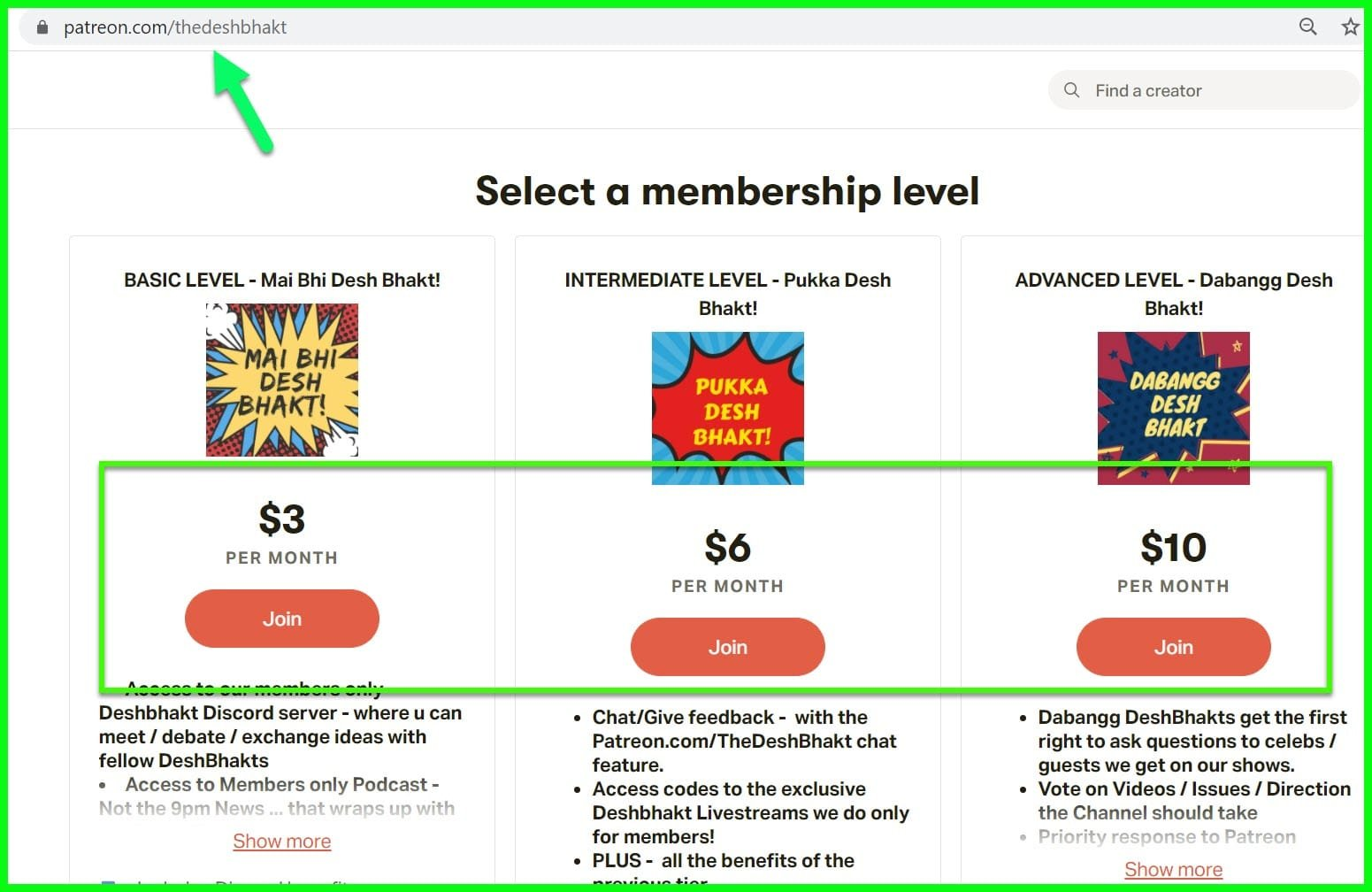 What is Patreon Used For? The Definitive Guide To Know It