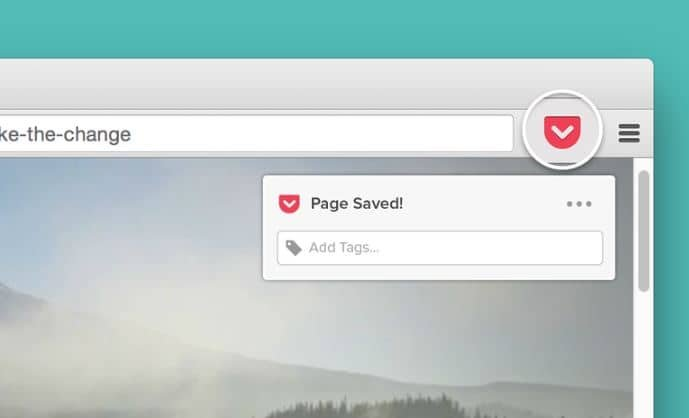11 of The Best Safari Extensions To Make Your Life Easier
