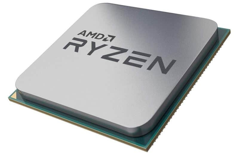 How To Choose an AMD CPU: The Definitive Guide