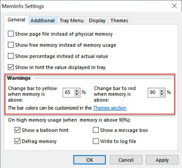 How To Check RAM Speed on Windows , Linux and Mac