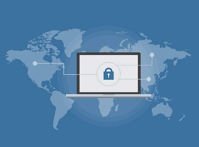 7 Of The Best Browser With Built in VPN To Use
