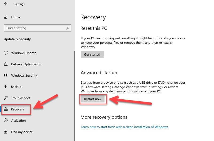 11 Possible Fixes For The Laptop Screen Flickering Issue