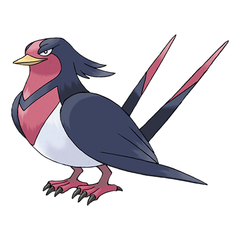 Best Normal Type Pokemon Of All Times