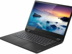 Best Laptop For Chemical Engineering Students 1