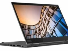 Best Laptops For Outdoor Use 7