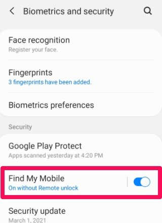 17 Best Android Hacks To Try Today in 2021